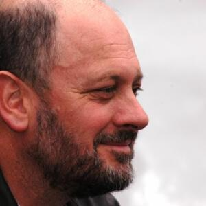 Promo image for Tim Flannery: The Climate Cure