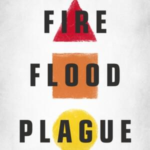 Promo image for Fire Flood Plague: Making sense of 2020