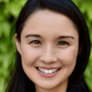 Promo image for State of the (Writing) Nation: Alice Pung