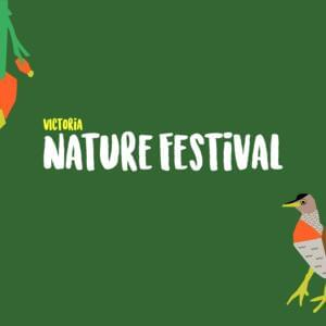 Promo image for In Our Nature