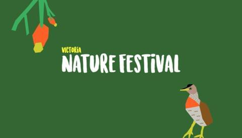 Cover image for of In Our Nature