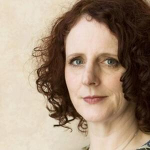 Promo image for Maggie O'Farrell: Hamnet