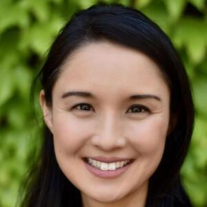 Promo image for Alice Pung
