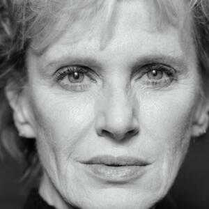 Promo image for Siri Hustvedt: Mothers, Fathers and Others