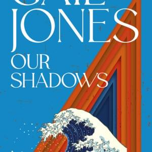 Book cover: Our Shadows